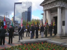 Armed Forces Day 2012-01