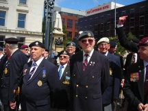 Armed Forces Day 2012-02