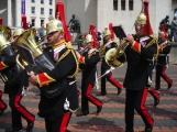Armed Forces Day 2012-03