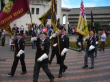 Armed Forces Day 2012-04