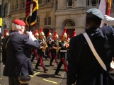 Armed Forces Day 2012-05