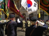 Armed Forces Day 2012-06