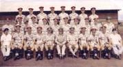 618 SMPS Kenya 1953
