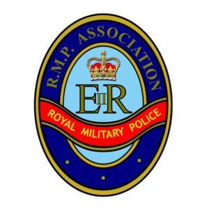 RMPA Logo