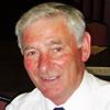 Gerry-Clarke