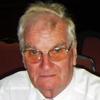 Gordon-Slater
