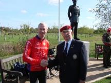 Redcap Remembrance 2011-06