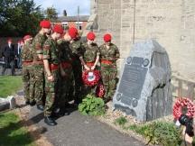 Redcap Remembrance 2011-07