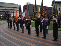 Remembrance 2010-01