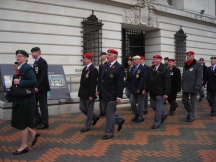 Remembrance 2010-02