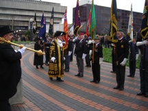 Remembrance 2010-03