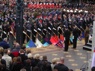 Remembrance 2010-07