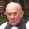 Revd-Charles-Steele