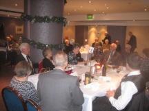 RMPA Christmas Luncheon 2012-01