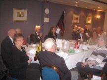 RMPA Christmas Luncheon 2012-02