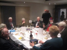 RMPA Christmas Luncheon 2012-03