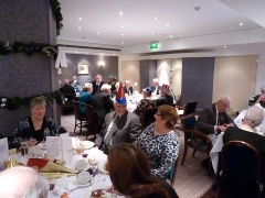 RMPA Christmas Luncheon 2012-07