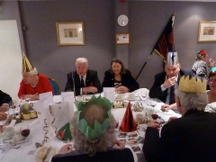 RMPA Christmas Luncheon 2012-09