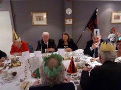 RMPA Christmas Luncheon 2012-09