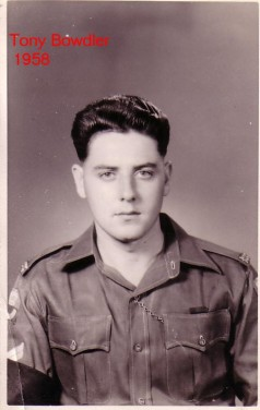 Tony_Bowdler_1958