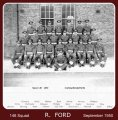 146 Squad - R. Ford-1