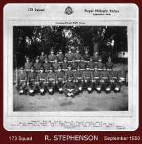 173 Squad - R Stevnson-1