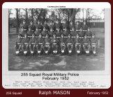 255 Squad - R Mason-2