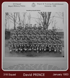 318 Squad - David Prince-3