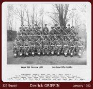 322 Squad - Derek Griffin-1