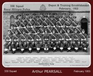 330 Squad - Arthur Pearsall-1
