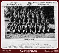 382 Squad - G Mannion-1