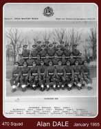 470 Squad - Alan Dale-1