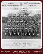 473 Squad - Colin Ridding-1