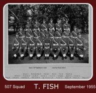 507 Squad - T Fish-1