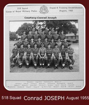 518 Squad - Conrad Joseph-1