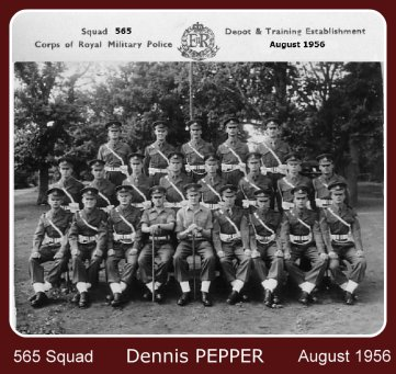 565 Squad - Dennis Pepper-1