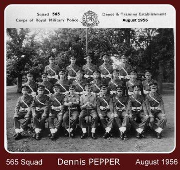 565 Squad - Dennis Pepper-1