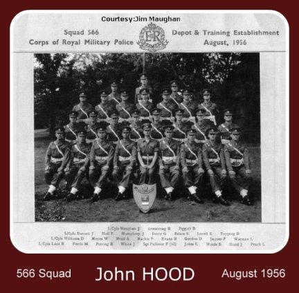 566 Squad - John Hood-1