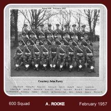 600 Squad - A Rooke-1