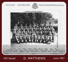 625 Squad - D Matthews-1
