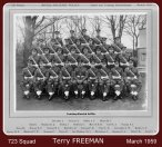 723 Squad - Terry Freeman-1