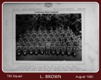 783 Squad - L Brown-1