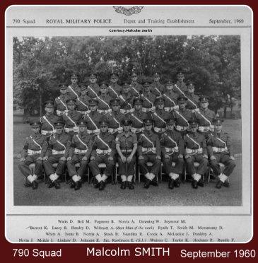 790 Squad - Malcolm Smih-1
