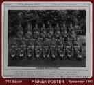 794 Squad - M Foster-1