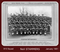 810 Squad - Neil Stammers & R Hubbard-1