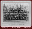 812 Squad - Derek Platt-1