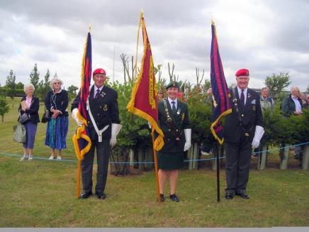 AGC-Memorial-2010-01