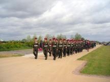 AGC-Memorial-2010-04