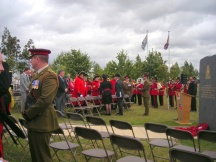 AGC-Memorial-2010-05