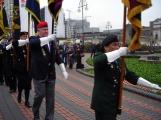 ArmisticeDayParade2009-07